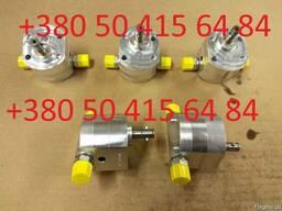 Продам гидравлические насосы ORSTA A1, 6R