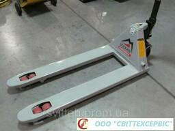 Рокла Vulkan SYP-1-2500