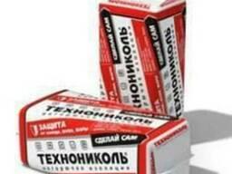 Роклайт Технониколь базальтовая вата лучшая цена в Луганске
