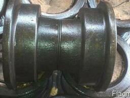Ролик катка опорного однобортный 50-21-165СП Т-130, Т-170