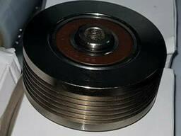 Ролик натяжителя ремня 6PK Термо кинг SLe 78-1283