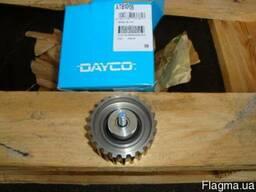 Ролик ведущий Iveco Daily, Fiat Ducato