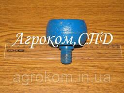 Ролик струшувача 564433002 Anna Z644