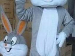 Ростовая кукла Кролик Багс Банни