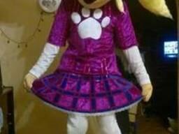 Ростовая кукла Маришель под заказ