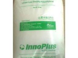 Ротационный полиэтилен LL9630U