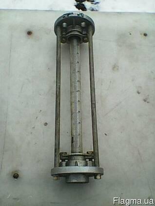 Ротаметр рм-04ж 2шт.