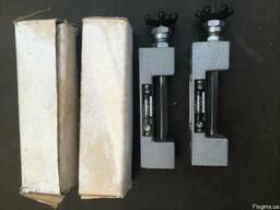 Ротаметры РМ-А 0, 16 Г