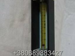 Ротаметры с местными показаниями типа 1350 ID129A1A5E000 РМ