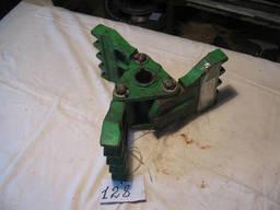 Ротор домолота в сборе 10.01.39.020А Дон 1500