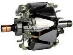 Ротор, генератор DAF LF45,XF95 01-07r 80A Bosch