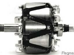 Ротор, генератор DAF LF45, XF95 01-07r 80A Bosch