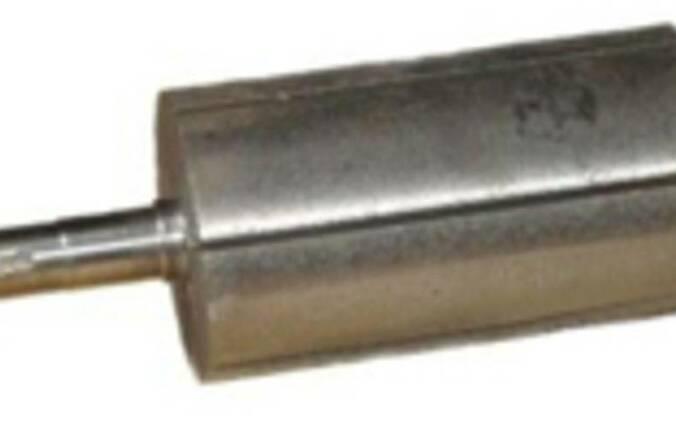 Ротор насоса КО-503