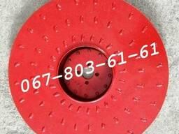 Ротор вентилятора 509.046.5330 СУПН УПС СУ Веста Профи