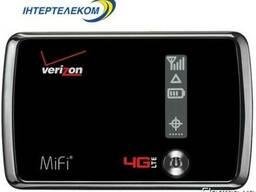 Роутер 3G Novatel 4510 для Интертелеком