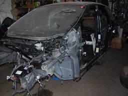 Розборка Ford Escape, розбірка, разборка шрот форд ескейп