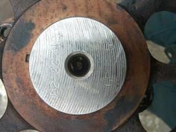 Розпрідвал rehault magnum 400 440 480