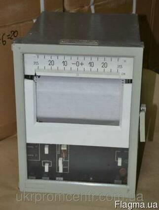 РП160, РП160М прибор регистрирующий