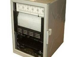 РП160М-52 прибор регистрирующий многоканальный