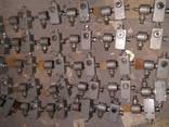 Для электростанций РПК15/200 клапан разрешающий - фото 4
