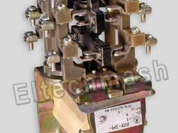 РПУ-3М-116Т УХЛ4, Реле промежуточное постоянного тока