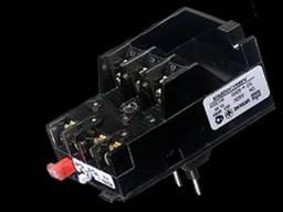 РТЛ - 1006 и 1005 (Реле тепловое)