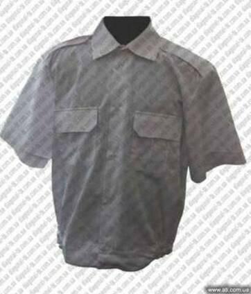 56689f623b7 Рубашки форменные Киев