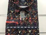 Рубашки мужские TM Espada Турция - фото 1