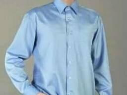 Рубашки, Рубашки с длинным и коротким рукавом, Рубашки оптом