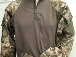 Рубашки тактические военные ВСУ, хорошего качества