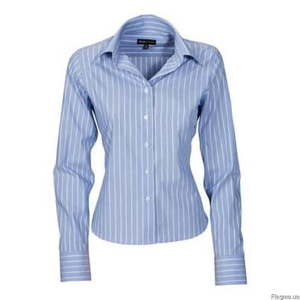dec18d47d5a7 Рубашки под заказ, мужские, женские