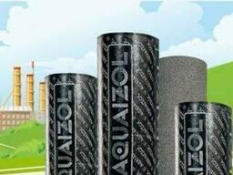 Рубероид Евро Руберит ЭКО ПЭ-4,0-ПБ (10 м)