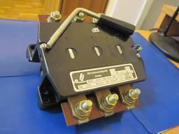 Рубильник FLTA - 250