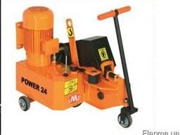 Рубочный станок для арматуры GMS Power 24