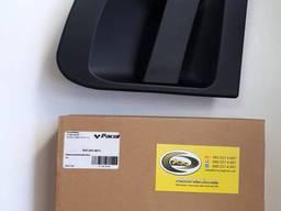 Ручка дверей Renault - Pacol