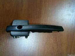 Ручка двери DAF 95XF, 105XF левая