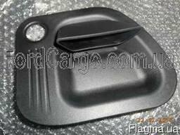 Ручка Двери Наружняя Левая T124369 Форд Карго