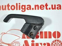 Ручка открывания капота Sprinter W906 06-13