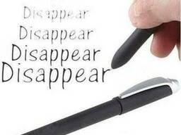 """Ручка с исчезающе чернилами """"Handle"""" для детей"""