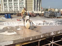 Ручная разборка зданий /демонтаж