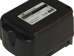Ручное устройство для стреппинг упаковки SIAT Columbia - фото 5