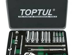 Ручной инструмент TOP TUL