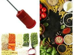 Ручной измельчитель продуктов чоппер овощерезка