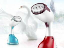 Ручной отпариватель Sokany HJ- 3000, пароочистителя для одеж