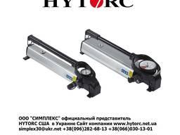 Ручные насосы для натяжителей HYTORC