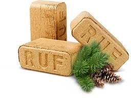 RUF брикет купить в днепре