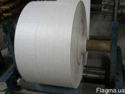Рукав 100 см полипропиленовый от завода-производителя