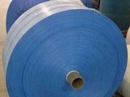 Рукав цветной 55 см полипропиленовый от завода-производителя