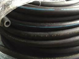 Рукав кислородный (для газовой сварки) ГОСТ 9356-75