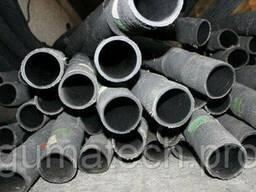 Рукав (Шланг) напорно-всасывающий для воды В-2-65-10-4 ГОСТ 5398-76